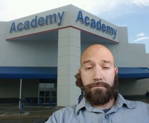 academy sports5