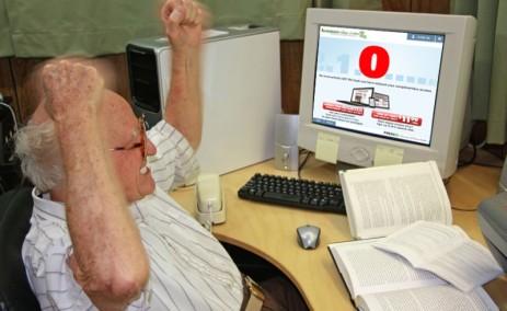 sad at computer 3
