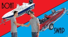 boat swap feat image