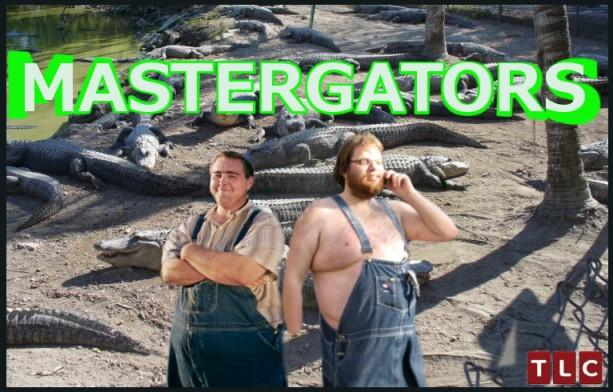 master gators finl