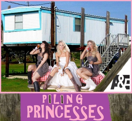 piling princesses final 1