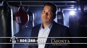 juan-lafonta-boxing